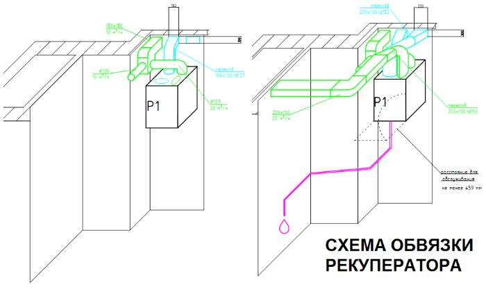 ventilyatsiya-kvartiry-3