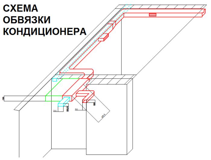 ventilyatsiya-kvartiry-4