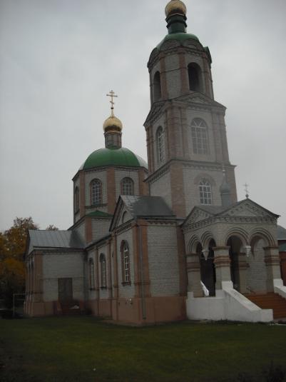 otoplenie_cerkvi_12