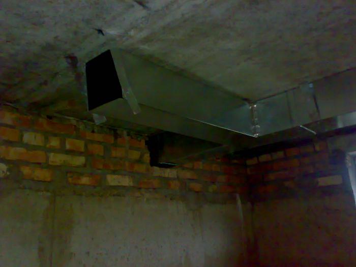 dom_vozduhovody3-19