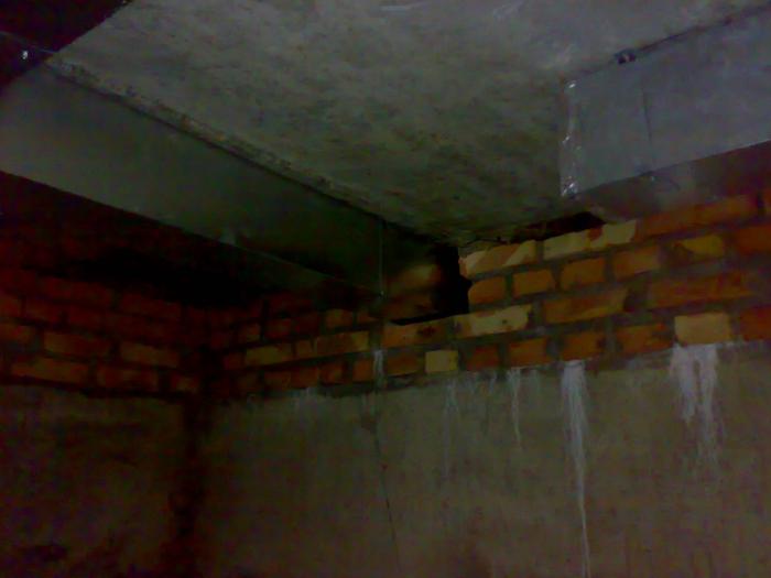 dom_vozduhovody3-20