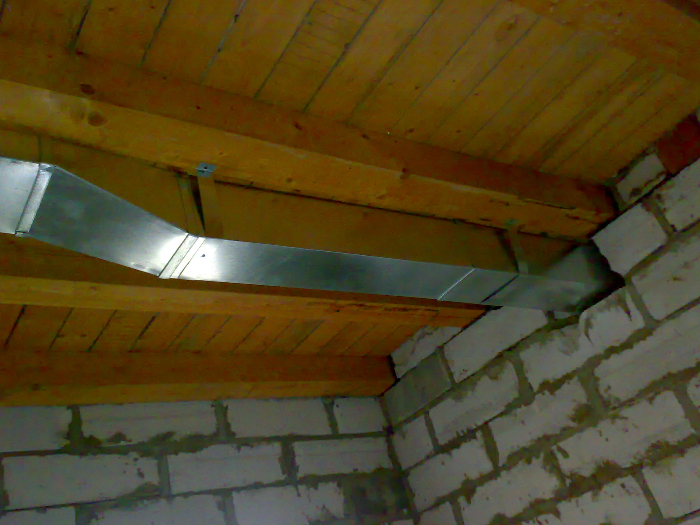 dom_vozduhovody3-4