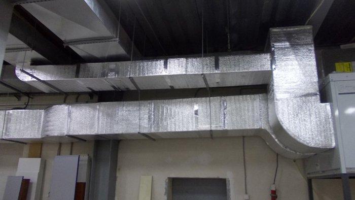 ventilyatsiya-ofisa05