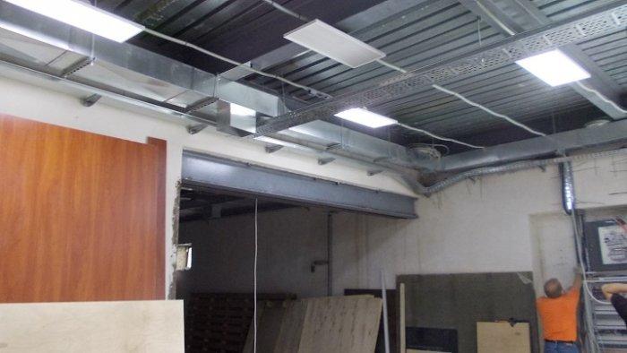 ventilyatsiya-ofisa10
