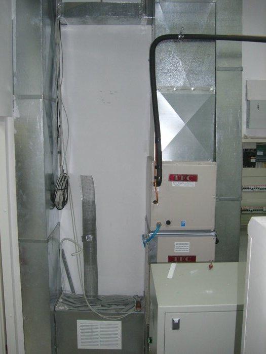 CIMG4744