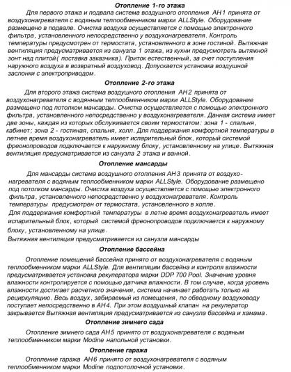 kottedg_vatutinki